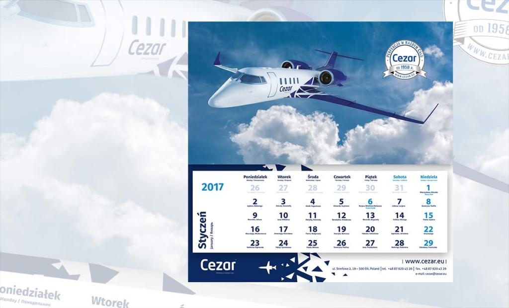 kalendarz-cezar-glowka