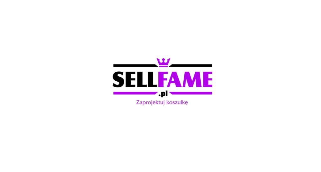 projekt logo dla platformy