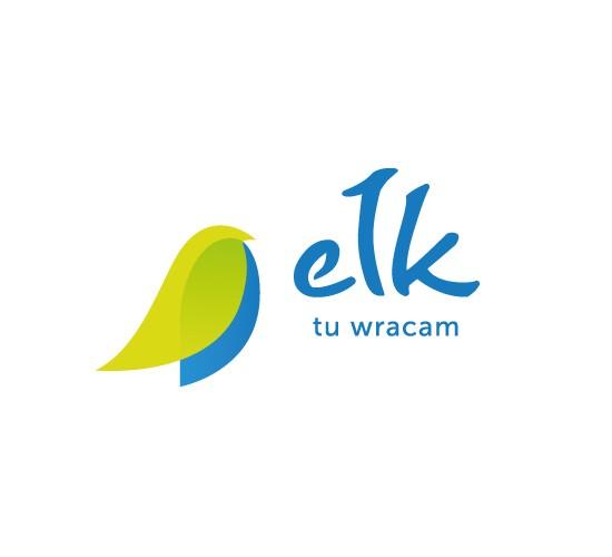 Gra planszowa dla Urzędu Miasta w Ełku