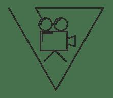 ikona animacja Vinci
