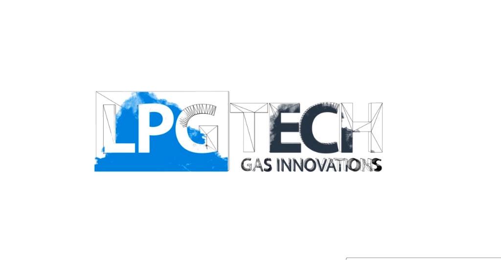 lpgtech producent podzespołów i instalacji autogazu LPG CNG