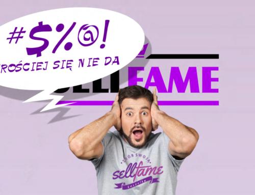 SellFame