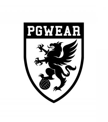 logo PGWEAR