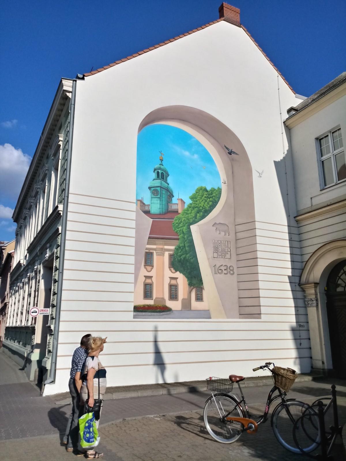 Mural_3d