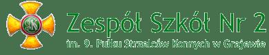 logo Szkoły 9PSK