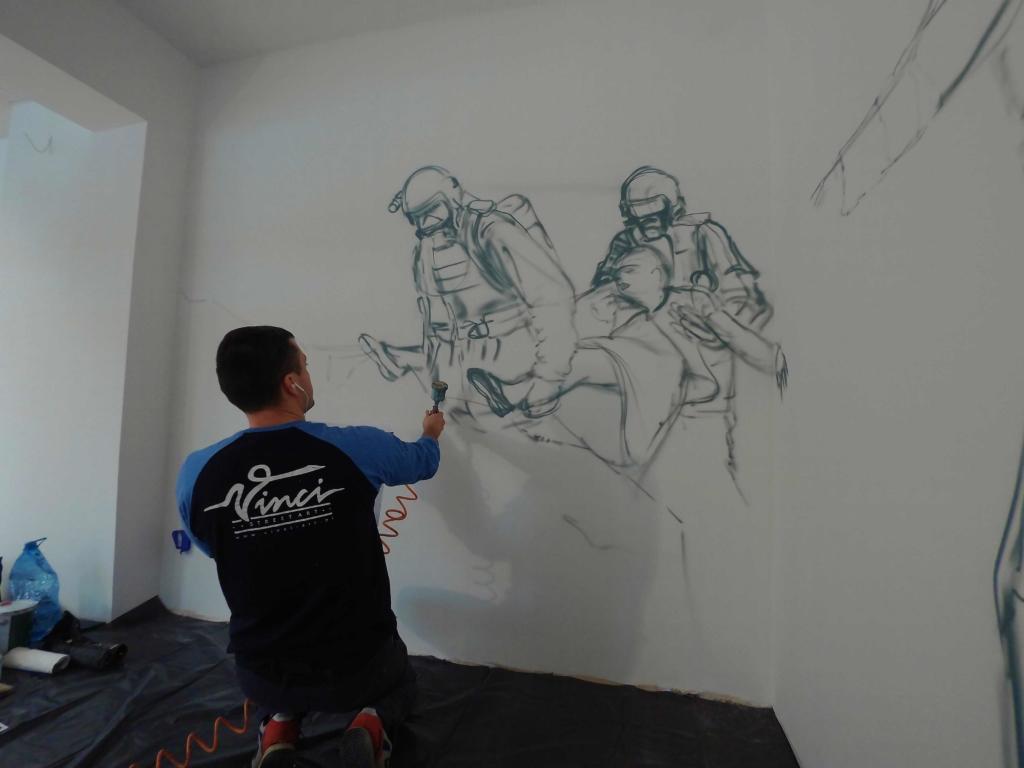 szkic_straż_malowidlo