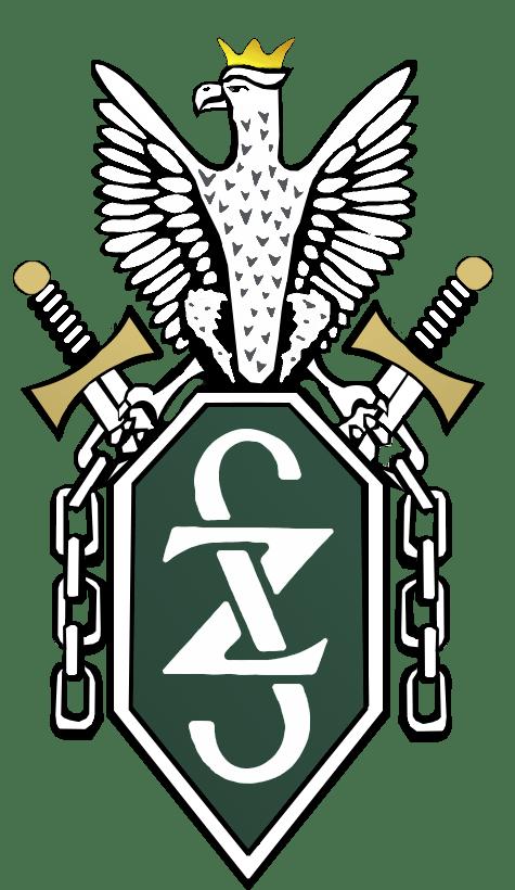 logo sybiracy