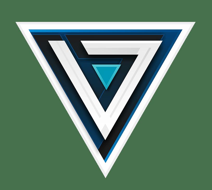 Siła WIELKIEGO formatu Logo