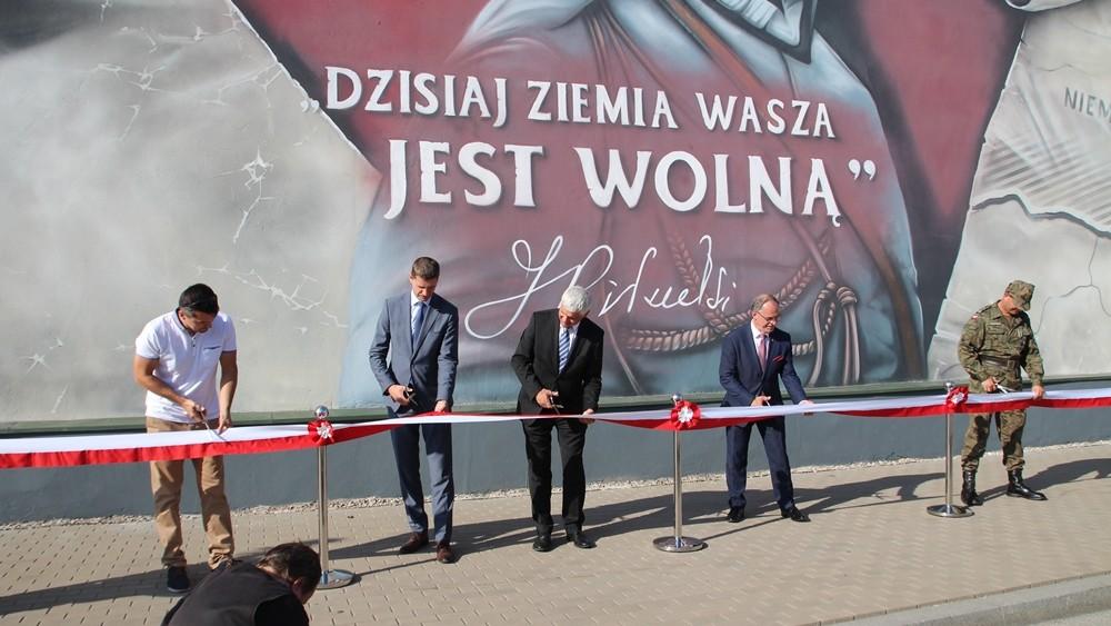 dluga_flaga_polski