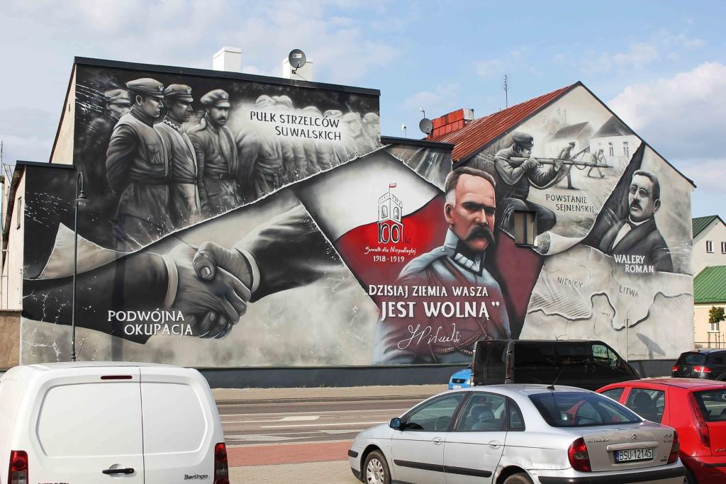 Mural_niepodleglosciowy_suwalki