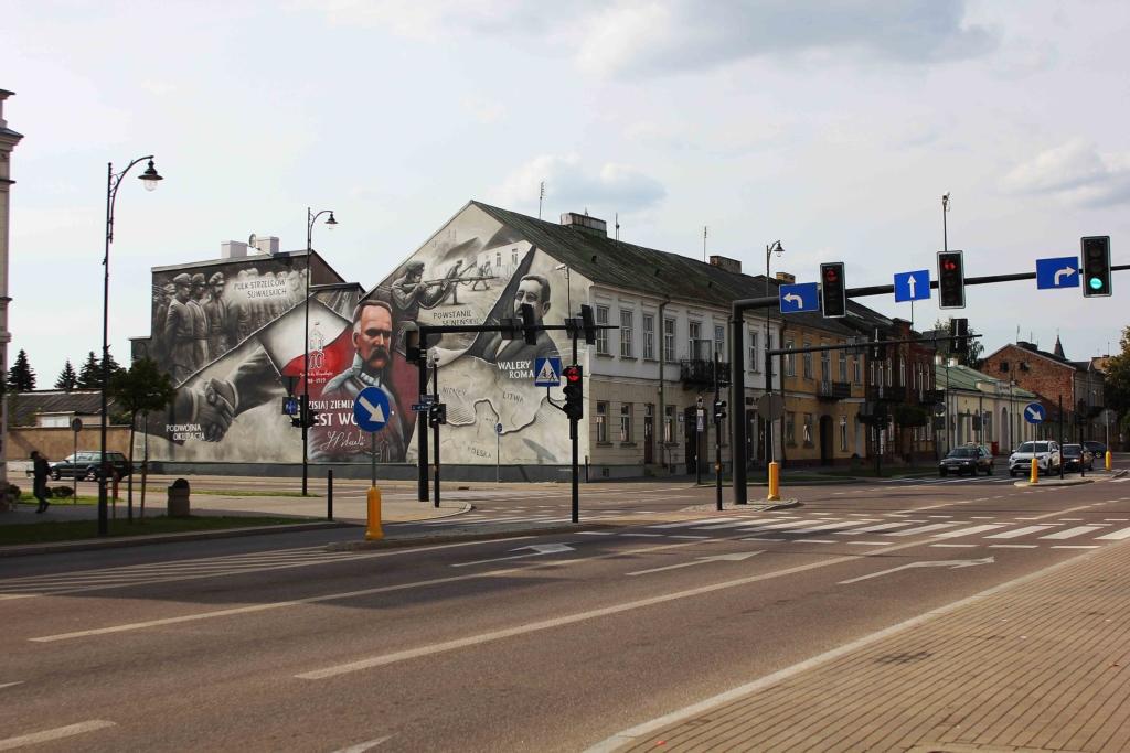 mural_z_lotu_ptaka