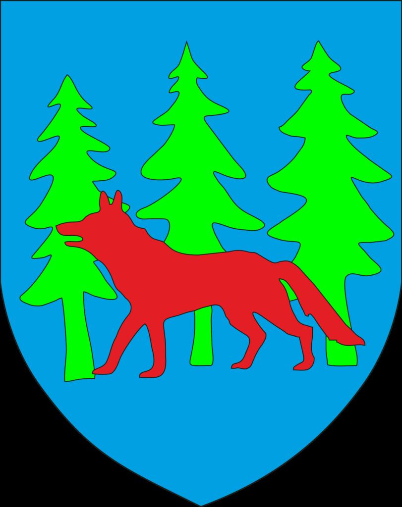 logo Grajewo