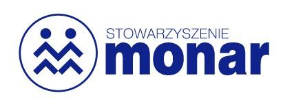 logo monar